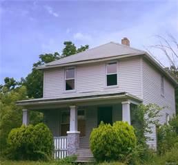 Single Family for sale in 3046 DREXEL Street, Detroit, MI, 48215