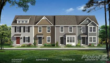 Multifamily for sale in 235 Homestead Drive, Codorus Park, PA, 17331