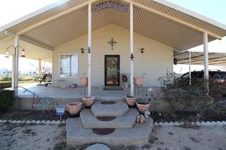 Single Family for sale in 1941 S County Rd 3101, Stanton, TX, 79782