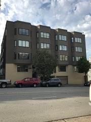 Apartment for rent in 2095 California Street, San Francisco, CA, 94109