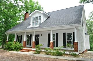 Single Family for sale in 1220 CAMPBELL Road, Lawrenceville, GA, 30045