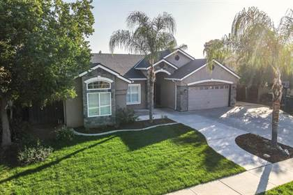 Residential Property for sale in 2147 Florence Avenue, Sanger, CA, 93657