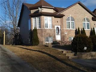 Residential Property for sale in 374 Margaret St, Cobourg, Ontario