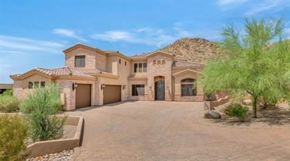 Residential Property for sale in 2304 W VILLA CASSANDRA Drive, Phoenix, AZ, 85086
