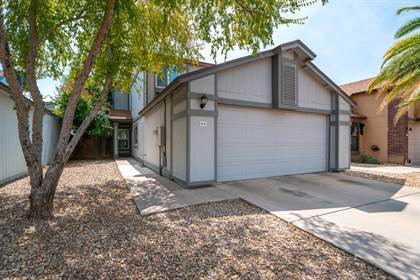 Residential Property for sale in 1915 S 39TH Street 94, Mesa, AZ, 85206