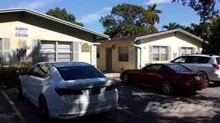 Apartment for rent in Tequesta Square Apartments, Fort Lauderdale, FL, 33312