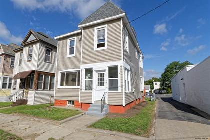 Residential for sale in 2 CHARLES ST, Schenectady, NY, 12304