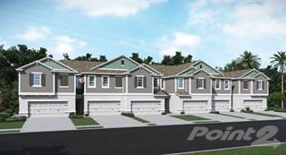 Multi-family Home for sale in 12007 Scrub Palm Lane, Meadow Woods, FL, 32824