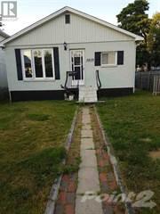 Single Family for sale in 2859 CONNAUGHT Avenue, Halifax, Nova Scotia