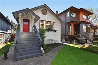 Photo of 3174 W 10TH AVENUE, Vancouver, BC