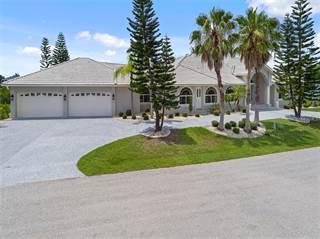 Single Family for sale in 1259 ROYAL TERN DRIVE, Punta Gorda, FL, 33950