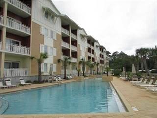 Condo for sale in 3300 HWY 98 110, Mexico Beach, FL, 32410