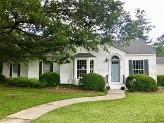 Single Family for sale in 1500 Church St., Columbia, MS, 39429