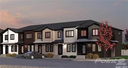 Condominium for sale in 2715 narcisse DRIVE 210, Regina, Saskatchewan, S4X 0P8