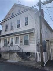 Duplex for sale in 323 Raspberry Street, Bethlehem, PA, 18018