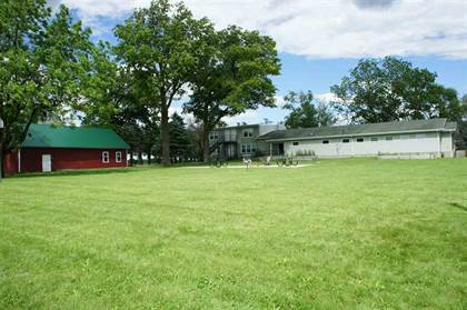 Farm And Agriculture for sale in 2567 Osborne, Greater Weldon, IL, 61088
