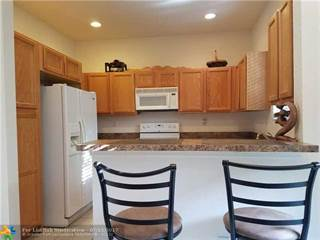 townhouse for sale in 21427 nw 13th ct 414 miami gardens fl 33169. beautiful ideas. Home Design Ideas