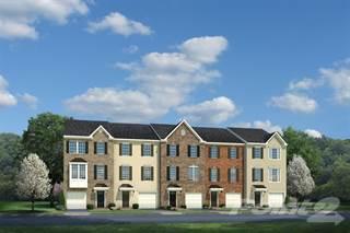 Multi-family Home for sale in 1800 Glen Gate Rd, Arbutus, MD, 21227