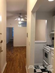 Apartment for rent in 189 E 93rd St #BB4 - BB4, Manhattan, NY, 10128