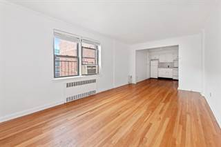 Cheap Houses for Sale in Brooklyn, NY - 131 Homes under