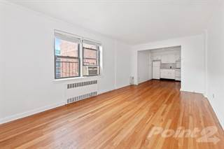 Co-op for sale in 145 72nd Street F4, Brooklyn, NY, 11209