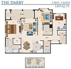 Multi-family Home for sale in 1 Park Lane Blvd., Cherry Hill, NJ, 08002