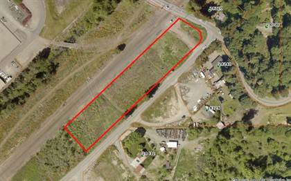 Lots And Land for sale in 282XX 164th Pl SE, Kent, WA, 98042