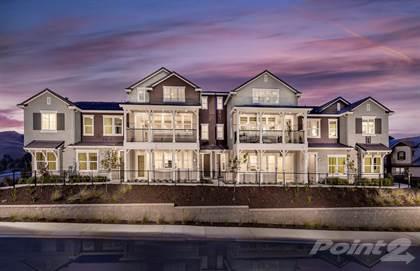 Multifamily for sale in 77211 Via Vicenza, San Ramon, CA, 94583