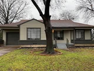 Single Family for rent in 3035 Modree Avenue, Dallas, TX, 75216