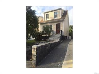 Residential Property for sale in 3017   Mickle Avenue, Bronx, NY, 10469
