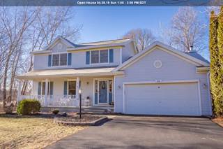 Other Real Estate for sale in 101 Halfmoon Dr, Guilderland Town, NY, 12009