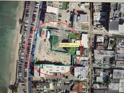 Lots And Land for sale in Aguadilla, Aguadilla, PR, 00603