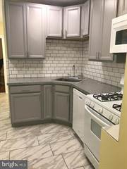Apartment for rent in 908 FAWN ST #2, Baltimore City, MD, 21202