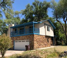 Single Family for sale in 1909 South Rd, Pueblo, CO, 81006