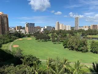 Aloha Stadium Real Estate - Homes for Sale in Aloha Stadium, HI
