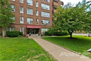 Condo for rent in 121 Old Forest Hill Rd, Toronto, Ontario
