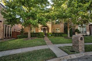 Single Family for sale in 6717 Fountain Grove Drive, Plano, TX, 75024