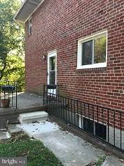 House for rent in 6417 RIDGEVIEW AVENUE, Baltimore City, MD, 21206