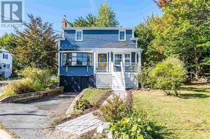 Single Family for sale in 2 Lynn Road, Halifax, Nova Scotia, B3N1S4