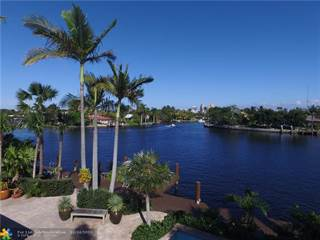 Single Family for sale in 2208 NE 22nd Ter, Fort Lauderdale, FL, 33305