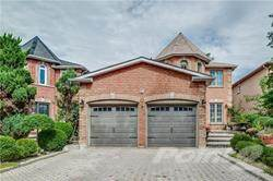 Residential Property for sale in 2603 Comet Crt Mississauga Ontario, Mississauga, Ontario