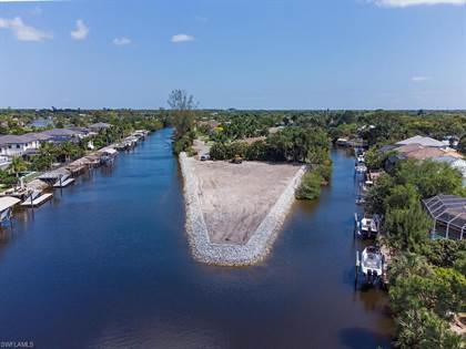 Lots And Land for sale in 2040 Longboat DR, Naples, FL, 34104