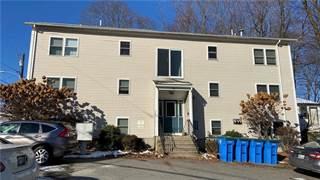 Condo for sale in 381 Old River Road 1, Manville, RI, 02838