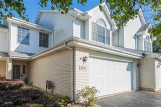 Photo of 9933 Constitution Drive, Orland Park, IL