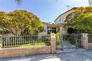 Single Family for sale in 1816 Strozier Avenue, South El Monte, CA, 91733