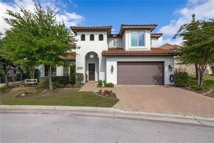 Residential for sale in 11916 Versante CIR VH54, Austin, TX, 78726