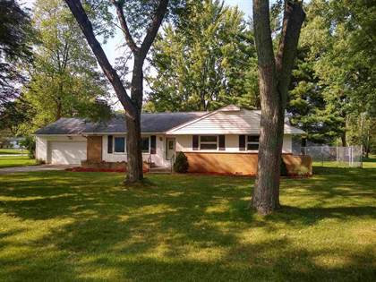 Residential for sale in 3811 KNOLLCREST Drive, Fort Wayne, IN, 46835