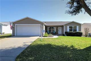 Single Family for sale in 2024 CIPRIANO PLACE, Lady Lake, FL, 32159
