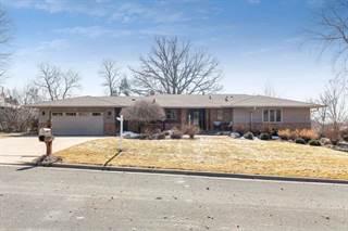 Single Family for sale in 6005 Idylwood Drive, Edina, MN, 55436