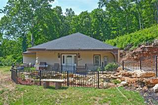 Single Family for sale in 2099 Stoney Ridge Trail, House Springs, MO, 63051